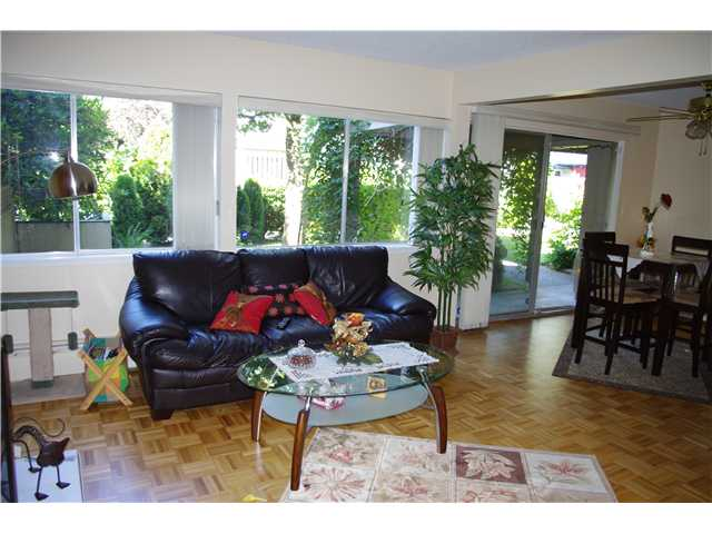 728 WESTVIEW CR - Upper Lonsdale Apartment/Condo for sale, 2 Bedrooms (V842436) #2