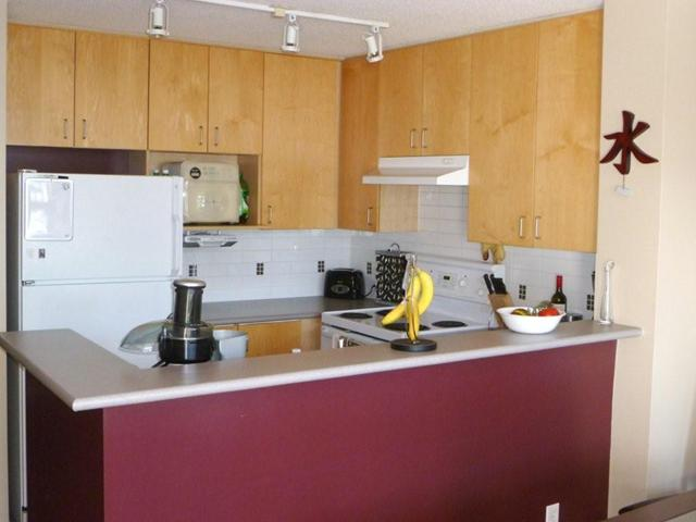 # 506 124 W 3RD ST - Lower Lonsdale Apartment/Condo for sale, 1 Bedroom (V842780) #3