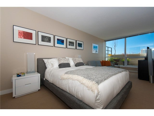 # 803 718 MAIN ST - Mount Pleasant VE Apartment/Condo for sale, 2 Bedrooms (V848900) #5