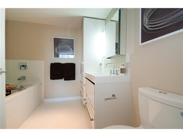 # 803 718 MAIN ST - Mount Pleasant VE Apartment/Condo for sale, 2 Bedrooms (V848900) #6