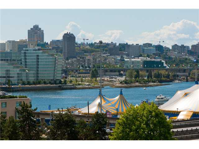 # 803 718 MAIN ST - Mount Pleasant VE Apartment/Condo for sale, 2 Bedrooms (V848900) #9