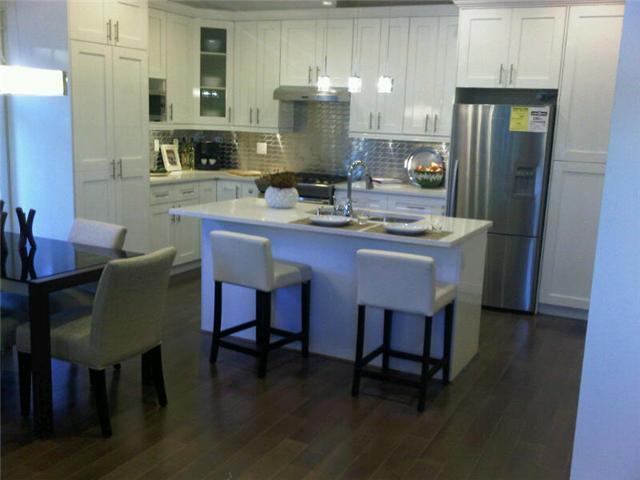 2762 W 3RD AV - Kitsilano 1/2 Duplex for sale, 3 Bedrooms (V852882) #5