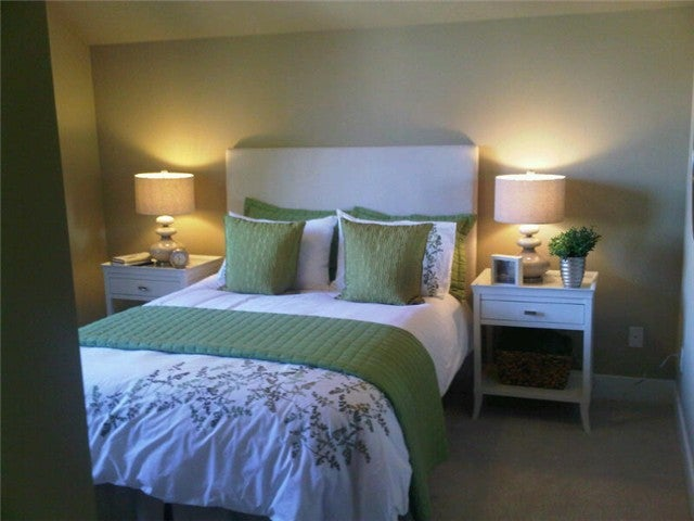 2762 W 3RD AV - Kitsilano 1/2 Duplex for sale, 3 Bedrooms (V852882) #7
