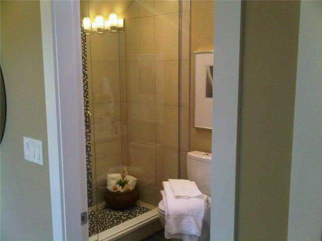 2762 W 3RD AV - Kitsilano 1/2 Duplex for sale, 3 Bedrooms (V852882) #10