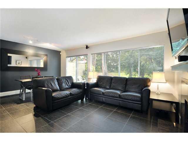 614 WESTVIEW PL - Upper Lonsdale Townhouse for sale, 3 Bedrooms (V858805) #1