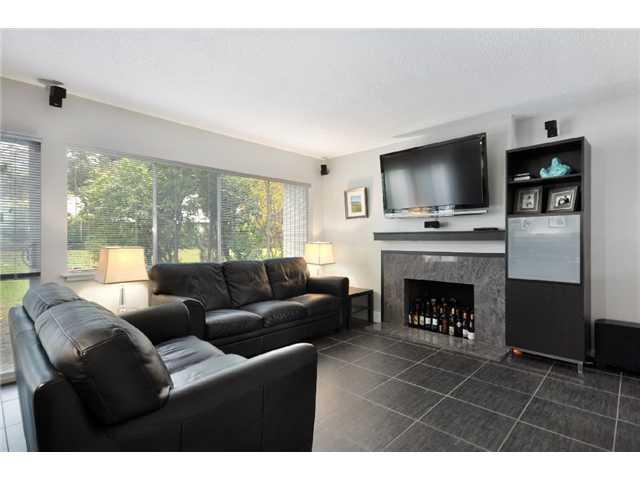 614 WESTVIEW PL - Upper Lonsdale Townhouse for sale, 3 Bedrooms (V858805) #2