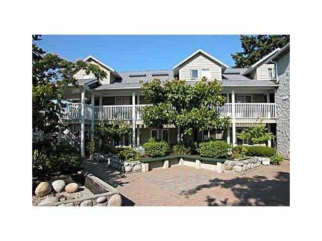 # 102 1518 BOWSER AV - Norgate Apartment/Condo for sale, 2 Bedrooms (V870153) #1