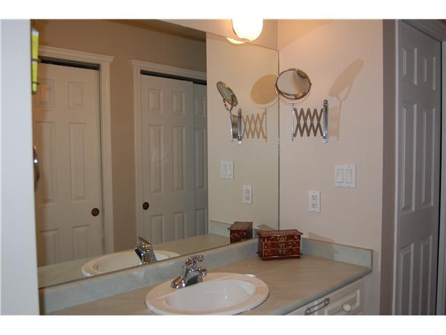 # 102 1518 BOWSER AV - Norgate Apartment/Condo for sale, 2 Bedrooms (V870153) #7