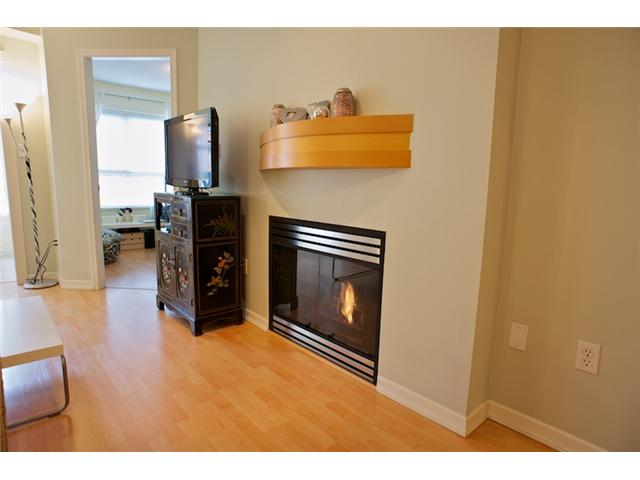# 307 108 W ESPLANADE BB - Lower Lonsdale Apartment/Condo for sale, 2 Bedrooms (V875219) #5