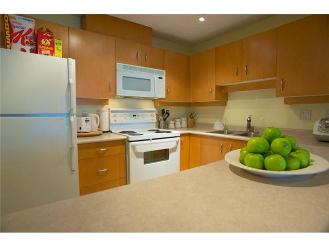 # 307 108 W ESPLANADE BB - Lower Lonsdale Apartment/Condo for sale, 2 Bedrooms (V875219) #7