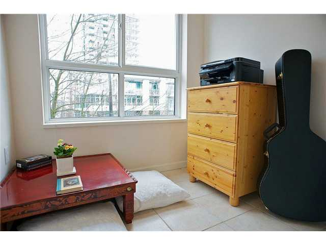 # 307 108 W ESPLANADE BB - Lower Lonsdale Apartment/Condo for sale, 2 Bedrooms (V875219) #9