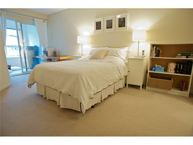 # 307 108 W ESPLANADE BB - Lower Lonsdale Apartment/Condo for sale, 2 Bedrooms (V875219) #10