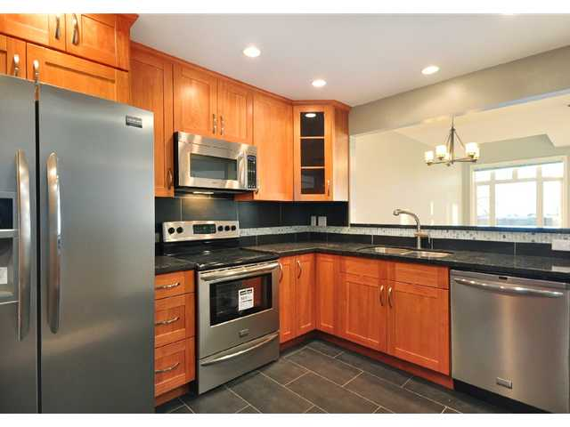 # 419 121 W 29TH ST - Upper Lonsdale Apartment/Condo for sale, 1 Bedroom (V890312) #2