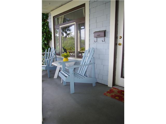 632 E 20TH AV - Fraser VE House/Single Family for sale, 2 Bedrooms (V893939) #1