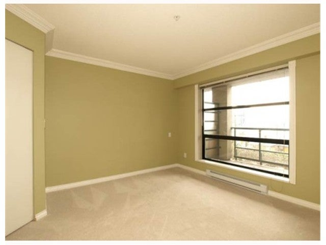 # 301 124 W 3RD ST - Lower Lonsdale Apartment/Condo for sale, 1 Bedroom (V899067) #2