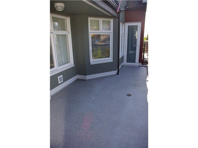 # 503 121 W 29TH ST - Upper Lonsdale Apartment/Condo for sale, 2 Bedrooms (V902860) #2