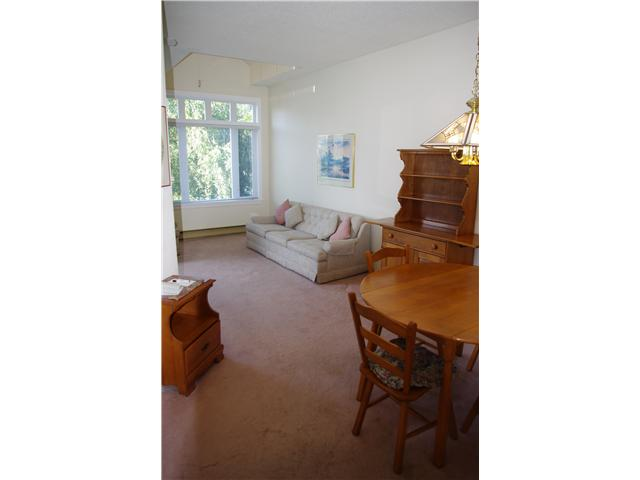 # 503 121 W 29TH ST - Upper Lonsdale Apartment/Condo for sale, 2 Bedrooms (V902860) #3