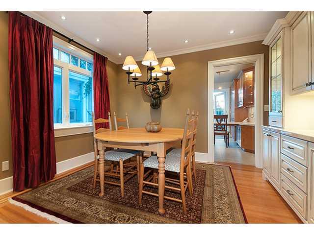 426 W 19TH AV - Cambie House/Single Family for sale, 6 Bedrooms (V909717) #3