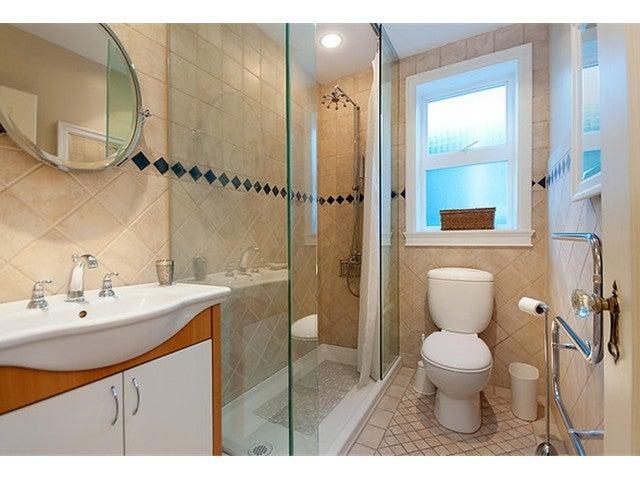 426 W 19TH AV - Cambie House/Single Family for sale, 6 Bedrooms (V909717) #5