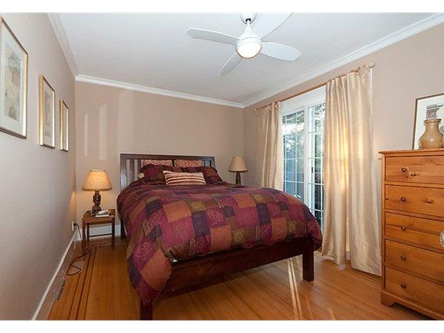 426 W 19TH AV - Cambie House/Single Family for sale, 6 Bedrooms (V909717) #6