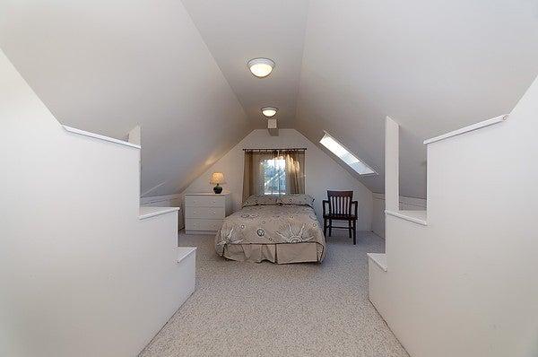 426 W 19TH AV - Cambie House/Single Family for sale, 6 Bedrooms (V909717) #7