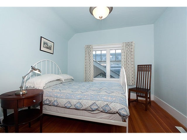 426 W 19TH AV - Cambie House/Single Family for sale, 6 Bedrooms (V909717) #8