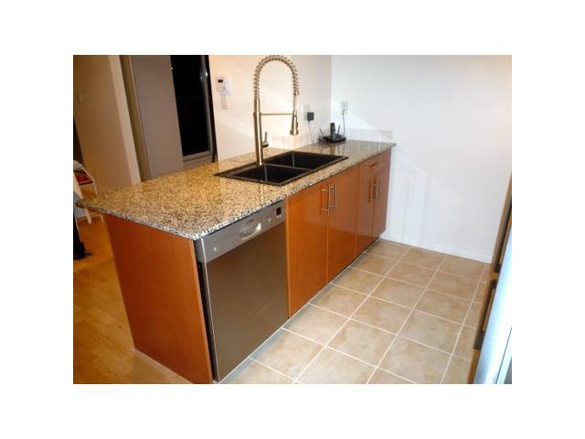 # 703 168 E ESPLANADE BB - Lower Lonsdale Apartment/Condo for sale, 1 Bedroom (V927521) #4