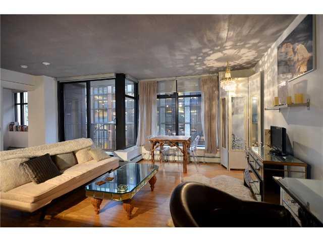 # 301 128 W CORDOVA ST - Downtown VW Apartment/Condo for sale, 2 Bedrooms (V929498) #2