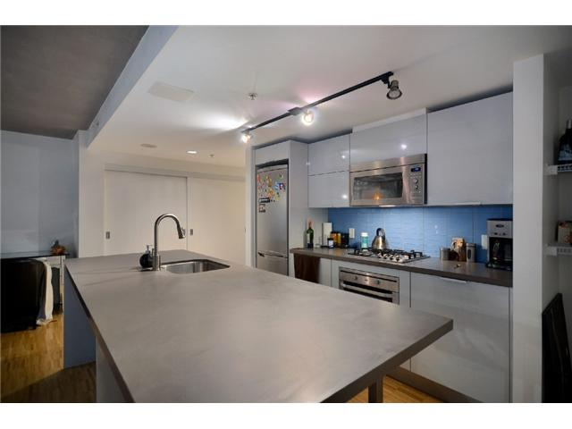 # 301 128 W CORDOVA ST - Downtown VW Apartment/Condo for sale, 2 Bedrooms (V929498) #3
