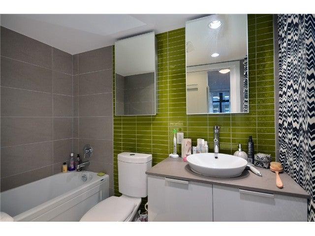 # 301 128 W CORDOVA ST - Downtown VW Apartment/Condo for sale, 2 Bedrooms (V929498) #4