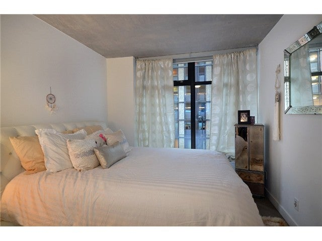 # 301 128 W CORDOVA ST - Downtown VW Apartment/Condo for sale, 2 Bedrooms (V929498) #5