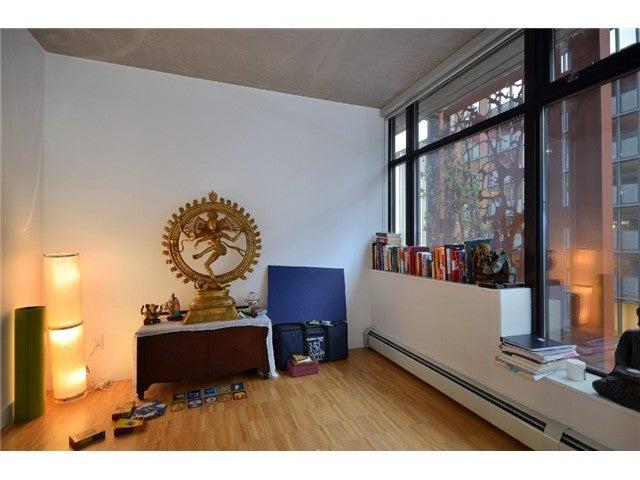 # 301 128 W CORDOVA ST - Downtown VW Apartment/Condo for sale, 2 Bedrooms (V929498) #6
