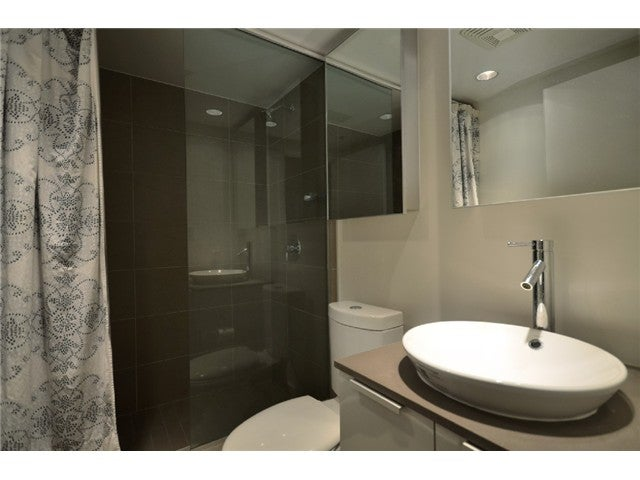 # 301 128 W CORDOVA ST - Downtown VW Apartment/Condo for sale, 2 Bedrooms (V929498) #7