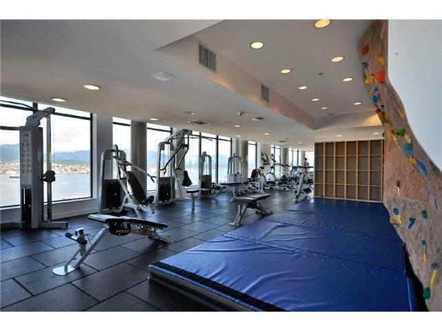 # 301 128 W CORDOVA ST - Downtown VW Apartment/Condo for sale, 2 Bedrooms (V929498) #9