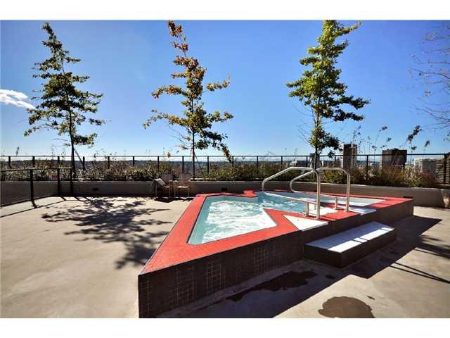 # 301 128 W CORDOVA ST - Downtown VW Apartment/Condo for sale, 2 Bedrooms (V929498) #10