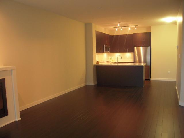 # 301 119 W 22ND ST - Central Lonsdale Apartment/Condo for sale, 1 Bedroom (V936339) #2
