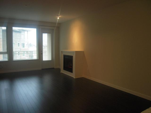 # 301 119 W 22ND ST - Central Lonsdale Apartment/Condo for sale, 1 Bedroom (V936339) #3