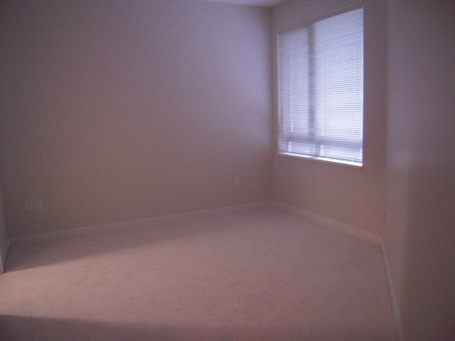 # 301 119 W 22ND ST - Central Lonsdale Apartment/Condo for sale, 1 Bedroom (V936339) #6