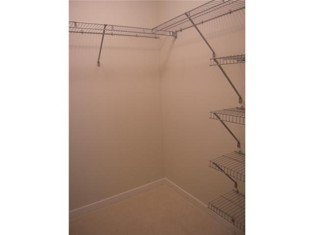 # 301 119 W 22ND ST - Central Lonsdale Apartment/Condo for sale, 1 Bedroom (V936339) #7