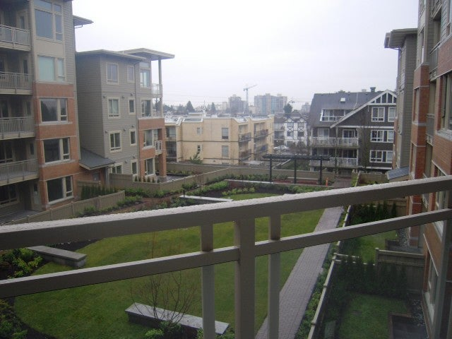 # 301 119 W 22ND ST - Central Lonsdale Apartment/Condo for sale, 1 Bedroom (V936339) #8