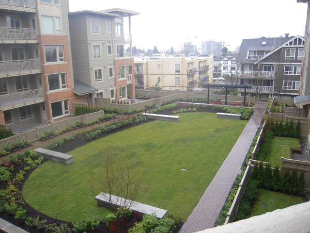 # 301 119 W 22ND ST - Central Lonsdale Apartment/Condo for sale, 1 Bedroom (V936339) #9