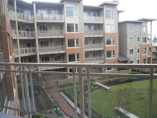 # 301 119 W 22ND ST - Central Lonsdale Apartment/Condo for sale, 1 Bedroom (V936339) #10