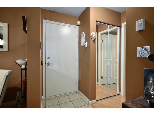 # 121 332 LONSDALE AV - Lower Lonsdale Apartment/Condo for sale, 1 Bedroom (V938722) #9