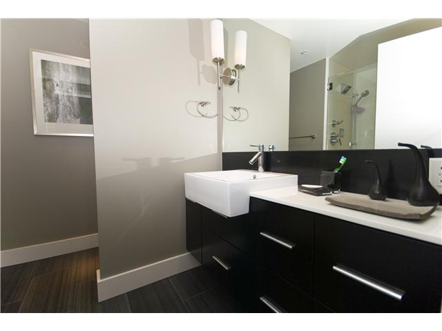 # 209 1275 HAMILTON ST - Yaletown Apartment/Condo for sale, 2 Bedrooms (V941280) #5