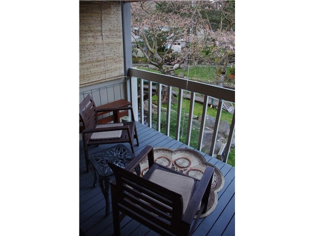 858 WESTVIEW CR - Upper Lonsdale Apartment/Condo for sale, 2 Bedrooms (V942035) #3