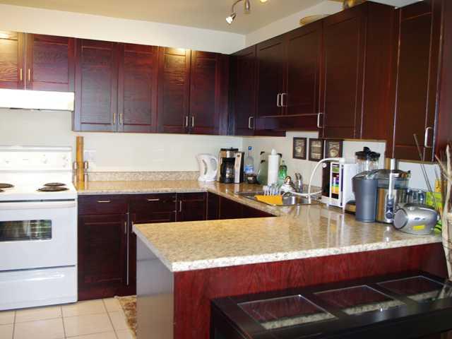 845 WESTVIEW CR - Upper Lonsdale Townhouse for sale, 3 Bedrooms (V943571) #1