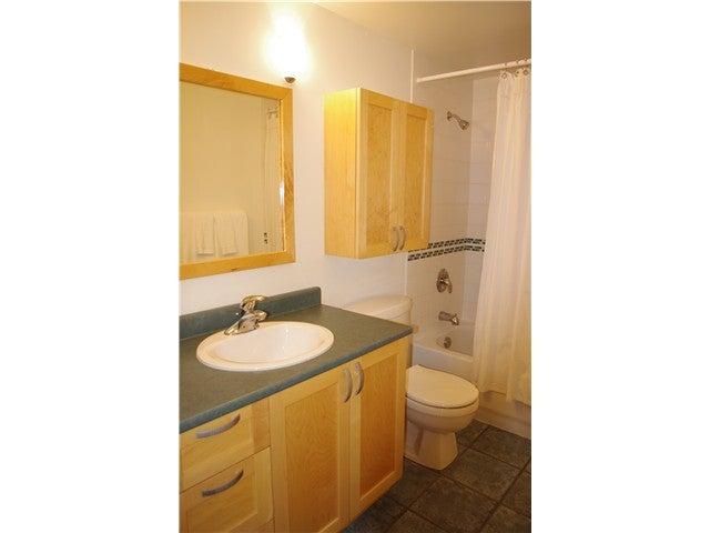 951 WESTVIEW CR - Upper Lonsdale Townhouse for sale, 3 Bedrooms (V945914) #3