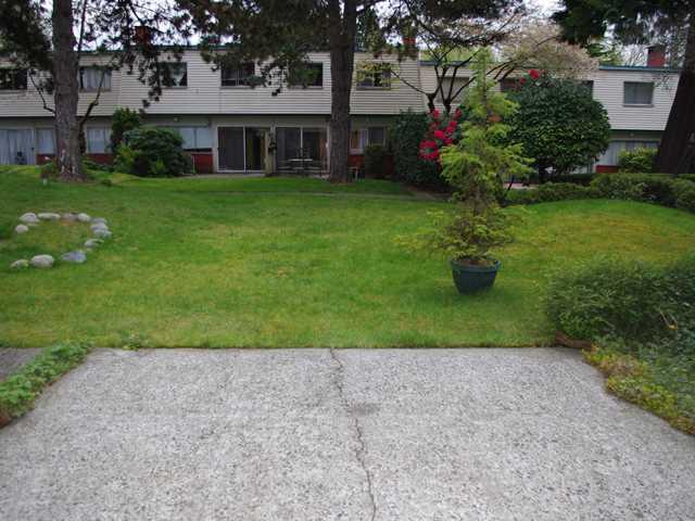 951 WESTVIEW CR - Upper Lonsdale Townhouse for sale, 3 Bedrooms (V945914) #4