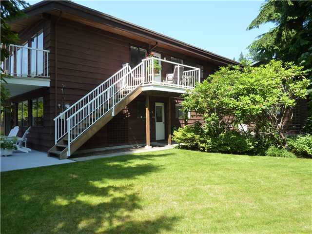 3140 ROBINSON RD - Lynn Valley House/Single Family for sale, 4 Bedrooms (V961488) #9