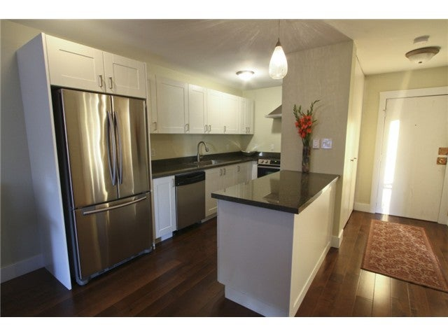 # 405 1234 PENDRELL ST - West End VW Apartment/Condo for sale, 1 Bedroom (V967834) #6
